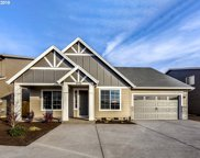 3526 ARDITH  CT, Forest Grove image