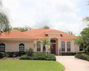 8135 Championship Court, Lakewood Ranch image