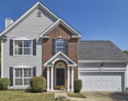 213 Hayfield Lane, Lexington image