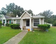 1158 Copper Creek Dr, Tallahassee image