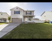 436 S 1280  W, Spanish Fork image