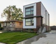 9710 Ivanhoe Avenue, Schiller Park image
