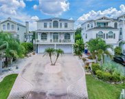 504 Oceanview Avenue, Palm Harbor image
