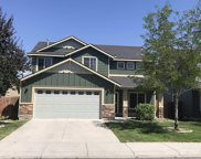 2528 E COPPER POINT ST, Meridian image