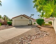 1442 W Lake Mirage Court, Gilbert image