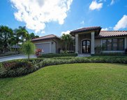 396 Flamingo Ave, Naples image
