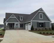 7012 Balcolm Court, Lot 122, College Grove image