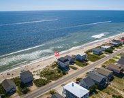 209 W Beach Drive, Oak Island image
