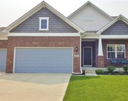 13964 Wynngate  Lane, Fishers image