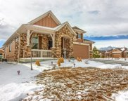 17098 W 86th Avenue, Arvada image