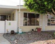 38623 Desert Greens E Drive, Palm Desert image