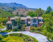 20220   S Mountain Road, Santa Paula image
