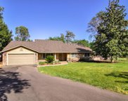 9281  Billy Mitchell Boulevard, Roseville image