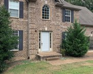 5109 Countryside Dr, Antioch image