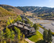 2700 Deer Valley Dr E Unit B206, Park City image