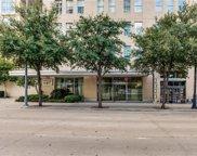 2323 N Houston Street Unit 502, Dallas image