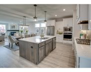 11342 Ivywood Trail, Woodbury image