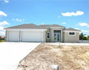 2549 NW 19th PL, Cape Coral image