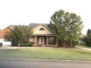 1154 Houston Springs Rd, Greenback image