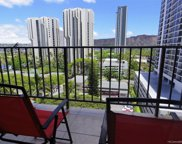 250 Ohua Avenue Unit 10G, Honolulu image
