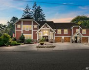 3610 S Tom Marks Rd, Snohomish image