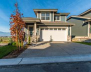 50634 Ledgestone Place Unit 42, Chilliwack image