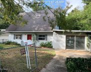 450 Elsie Avenue, Holly Hill image