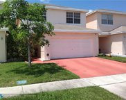 4137 Eastridge Cir, Pompano Beach image