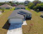 961 SW Versailles Avenue, Port Saint Lucie image