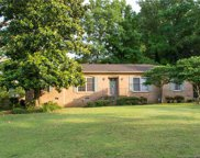 1540  Colony Road, Rock Hill image