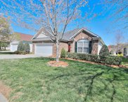 1023  Platinum Drive, Fort Mill image