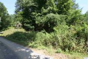 Lot 31 Shady Oaks Way, Sevierville image