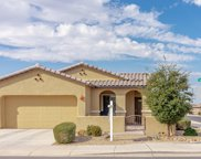 16714 S 178th Drive, Goodyear image