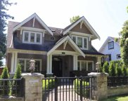 2956 W 36th Avenue, Vancouver image