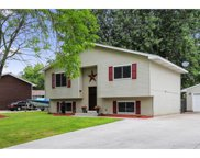 655 Schilling Circle NW, Forest Lake image