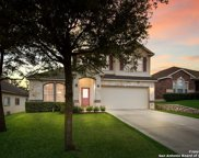 12323 Fleming Surf, San Antonio image