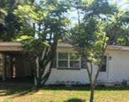 145 N Seneca Street, Daytona Beach image