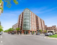 1 South Highland Avenue Unit 305, Arlington Heights image
