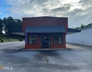 929 Tennessee St, Cartersville image