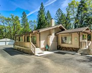 19626 Roaring Brook Way, Lakehead image