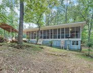 61 Foxtail Drive, Hartwell image