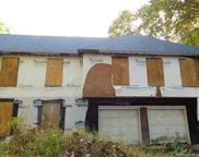43 Luke Hill  Road, Bethany image