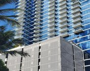 629 Keeaumoku Street Unit 3606, Oahu image