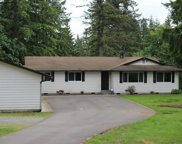 4903 109TH Ave SE, Snohomish image