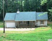 3362 Robeson Road, Sevierville image