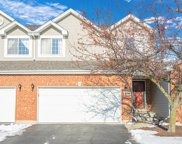 16048 Golfview Drive, Lockport image
