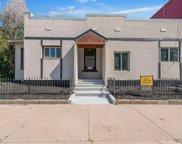 3225-3227 W 1st Avenue, Denver image