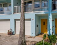 1026 2ND ST S Unit C, Jacksonville Beach image
