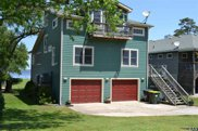303 Kitty Hawk Bay Drive, Kill Devil Hills image