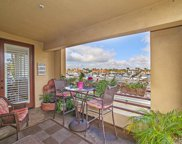 4167 Warner Avenue Unit #106, Huntington Beach image